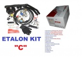 ETALON KIT C