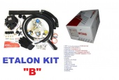 ETALON KIT B