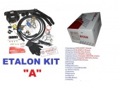 ETALON KIT A